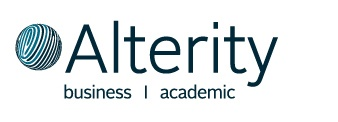 Alterity Business Academic logo